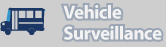 Vehicle Surveillance